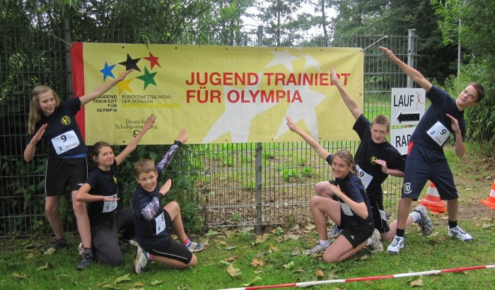 hbg-triathlon-mannschaft-2012
