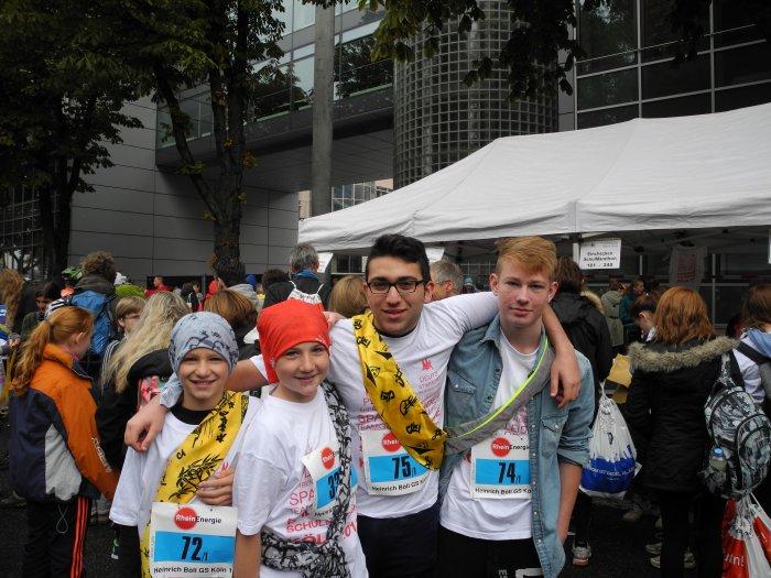 marathon2013-I