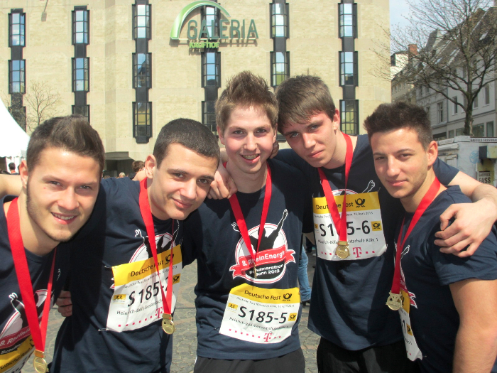 photo-bonn-marathon-2013