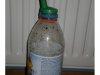 16-11-06-ZEE-Biogas-02