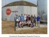 18-07-05-ZEE-Biogas-Anlage-014