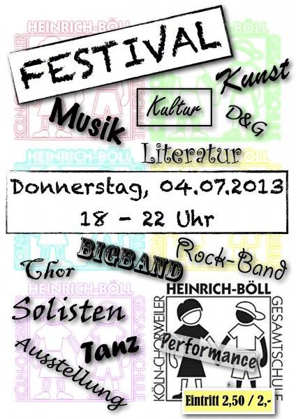 plakat-festival-hbg-2013