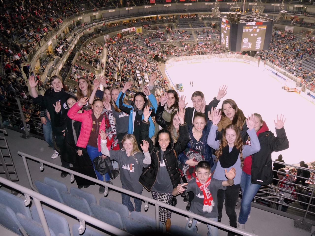 Eishockey2015