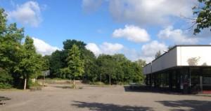 Schulhof1