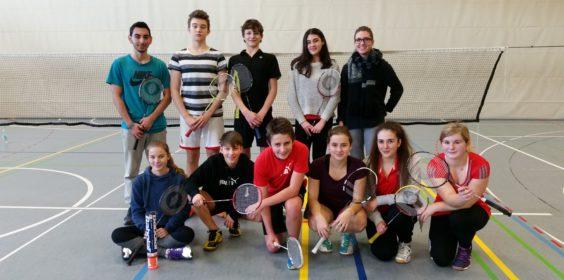 photo-badminton-schulmannschaft-2017-1