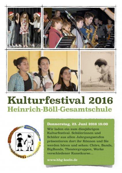 Kuturfestival-2016